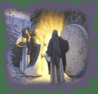 Sepolcro Di Gesù Da Colorare Lascensione Di Ges Disegno Da