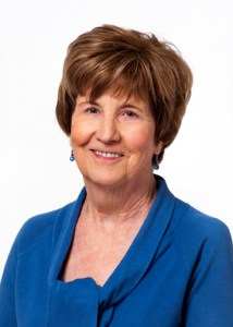 Mary Wiklacz