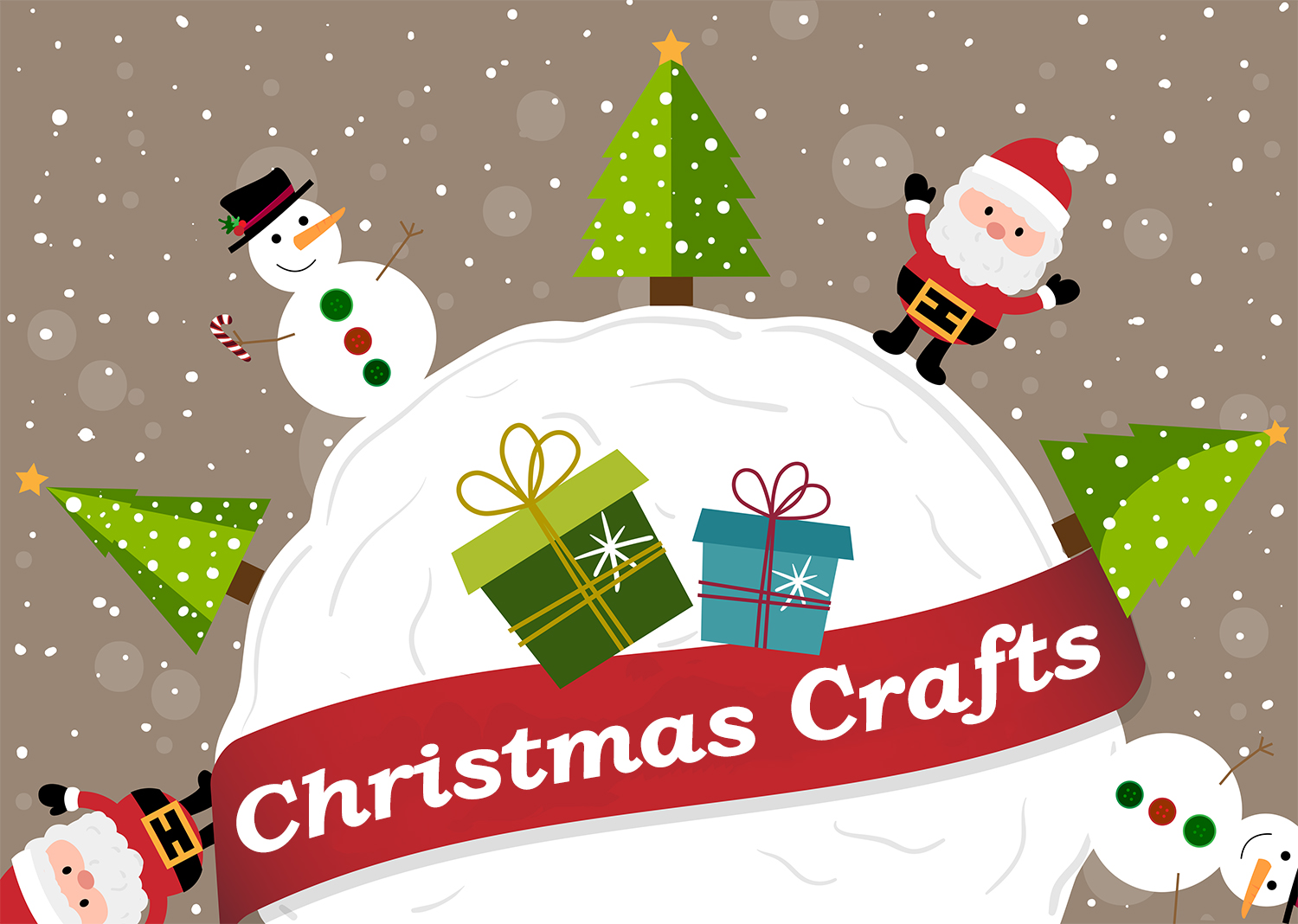 Cute Snowman Christmas Wallpaper Canterbury Museums Amp Galleries Christmas Craft