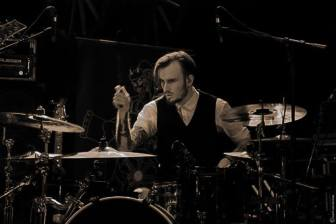 Canterra 2015 - Geithain - by Dirk