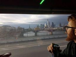Köln 11 2016