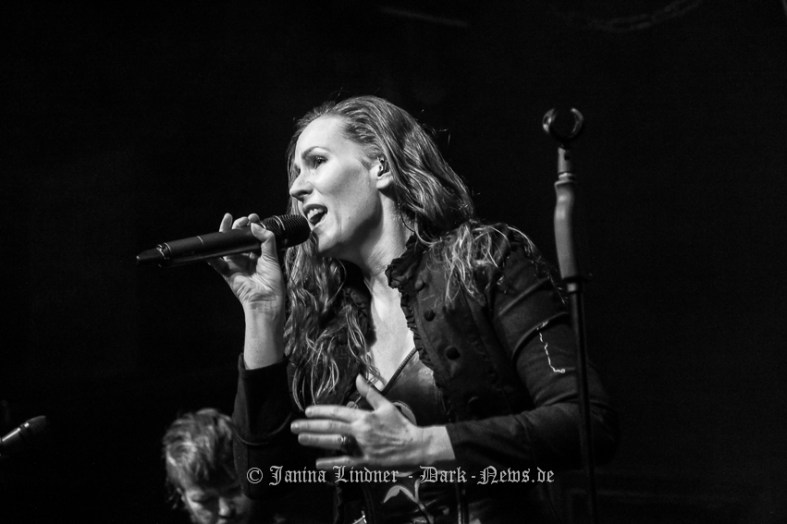 Erfurt_From Hell_22.01.2016_credit Jana Lindner