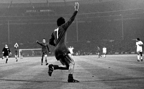 George Best 15 Quotes