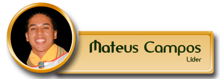 1- Mateus