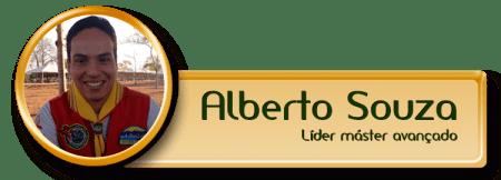 1-Alberto