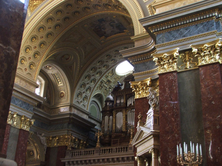 Budapeste-igreja2