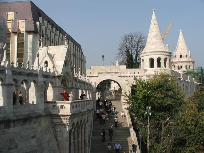 Budapeste-peste