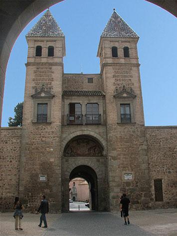 Toledo22