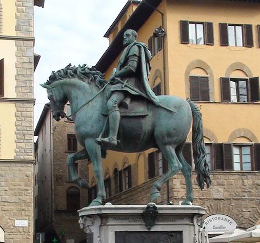 Florenca15