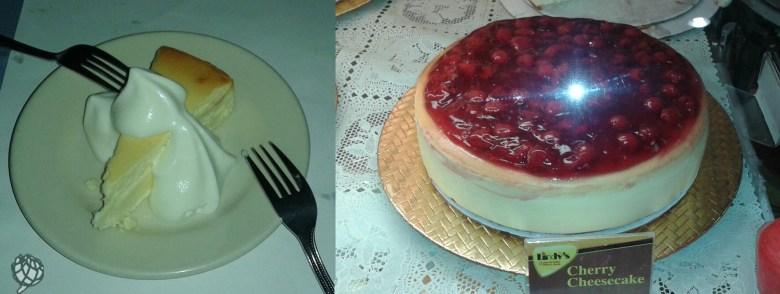 cheesecake Renata Cleopatras copy