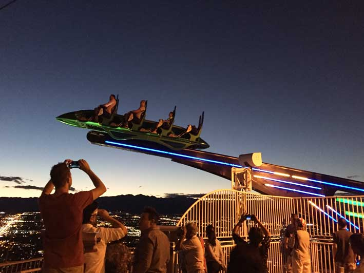 Stratosphere-em-Las-Vegas-vista6