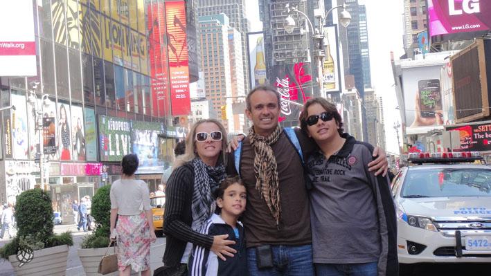 Times-Square-familia