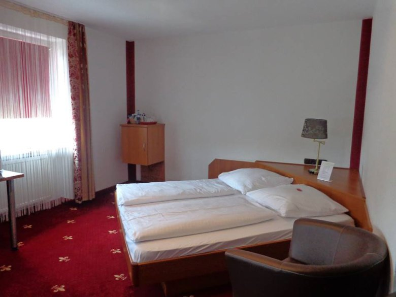 Hotel-Nuremberg-quarto-2