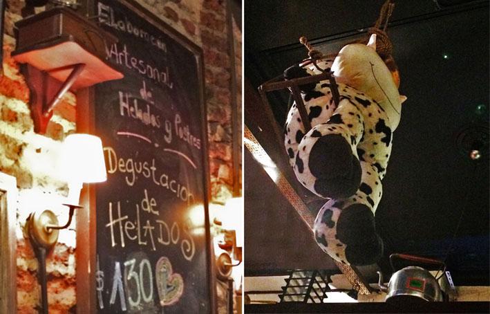 Onde-jantar-em-Buenos-Aires-ambiente-2