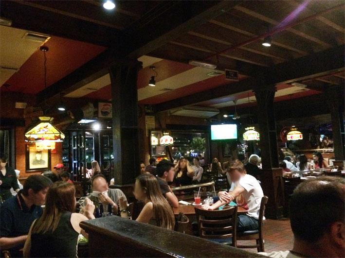 Onde-jantar-em-Buenos-Aires-fridays-ambiente
