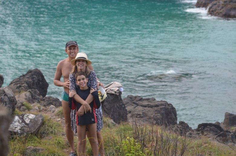 Nossas-5-melhores-viagens-em-familia-FN5