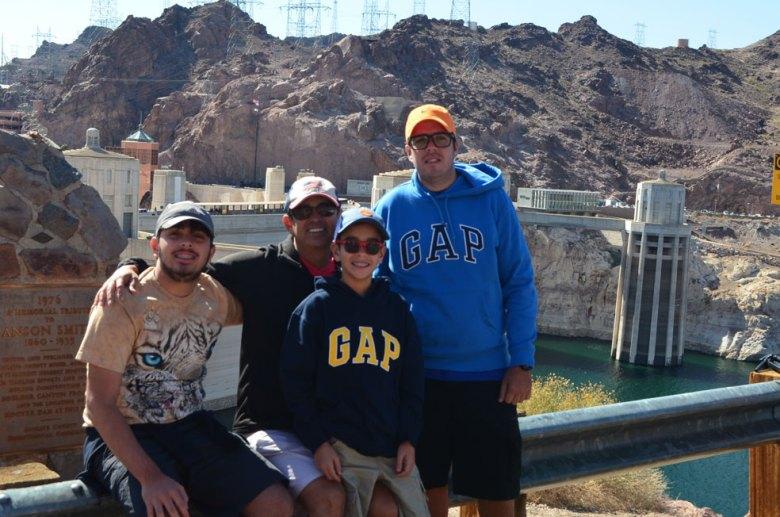 Nossas-5-melhores-viagens-em-familia-LV2