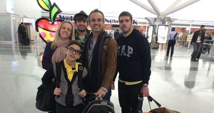 Nossas-5-melhores-viagens-em-familia-capa