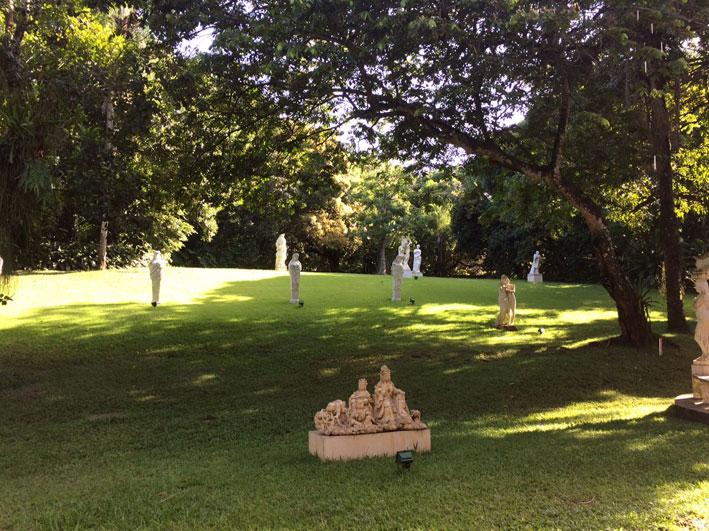 Instituto-Ricardo-Brennand-jardim-interno2