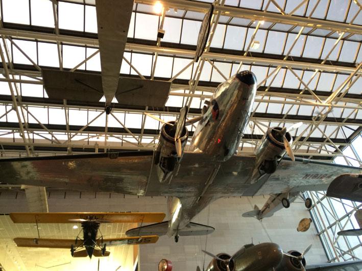 Museu-do-Ar-e-Espaco-American-air5