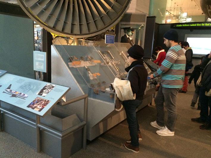 Museu-do-Ar-e-Espaco-American-by-air3
