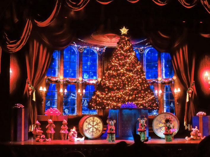 Radio-Citu-Christmas-Spectacular-brinquedos