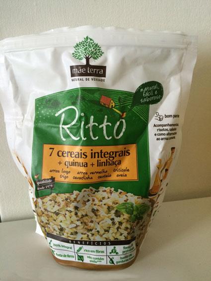 Risoto-rustico-arroz