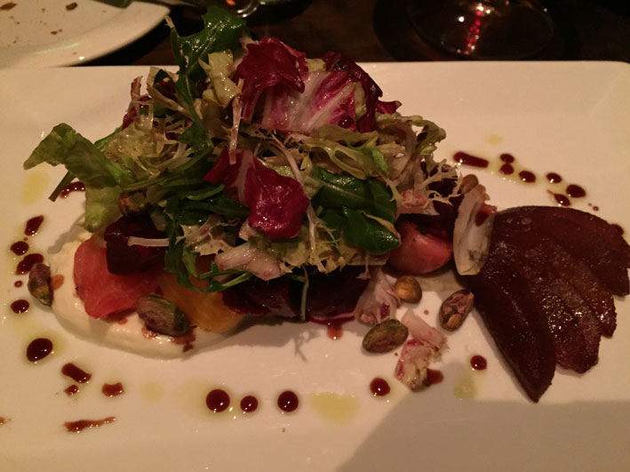 2-restaurante-imperdiveis-para-jantar-em-San-Francisco-pedido3