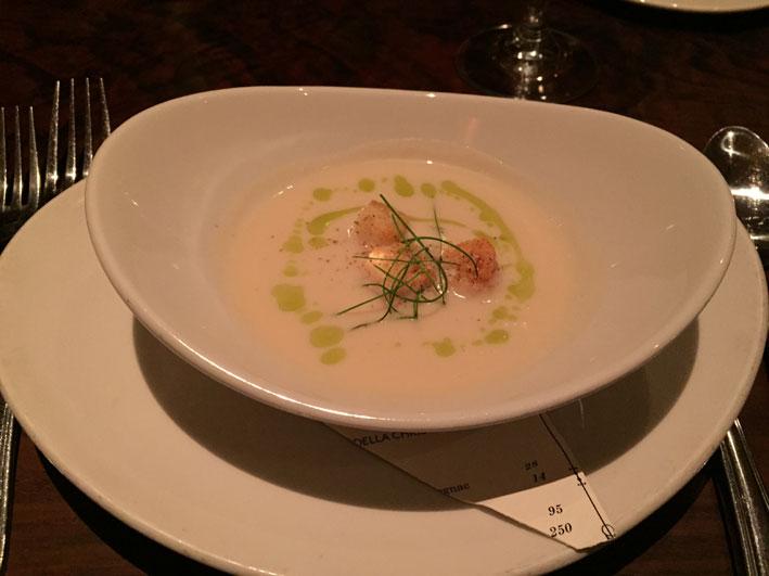 2-restaurantes-imperdiveis-para-jantar-em-San-Francisco-sopa1