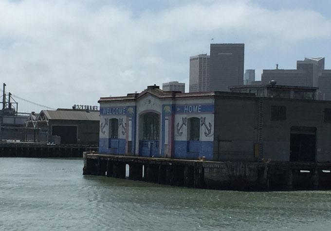 Alcatraz-chegada-volta