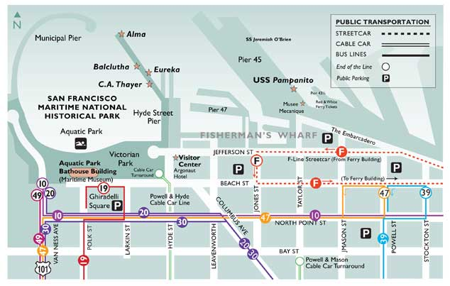 Fishermans-wharf-mapa-transporte