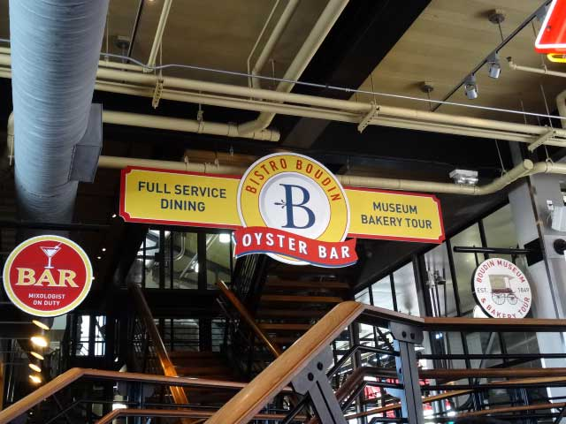San-Francisco-fishermans-wharf-Boudin-1
