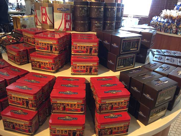 Ghirardelli-Square-em-San-Francisco-chocolates2