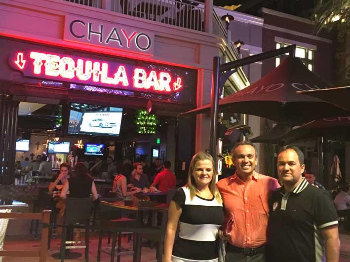 Onde-jantar-em-Las-Vegas-Chayo-fachada