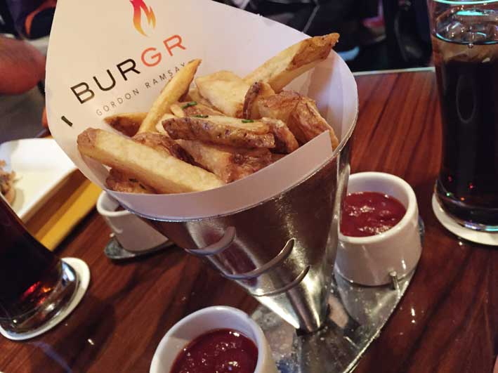 Onde-jantar-em-Las-Vegas-Gordon-batatas