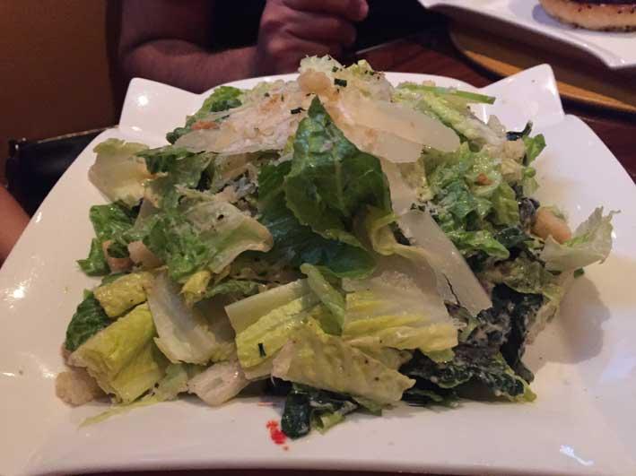 Onde-jantar-em-Las-Vegas-Gordon-salada2