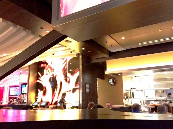 Onde-jantar-em-Las-Vegas-Gordon-salao2