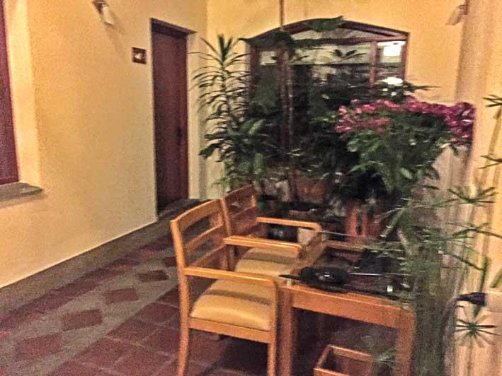 Hotel-Casa-Deco-em-Bogota-25