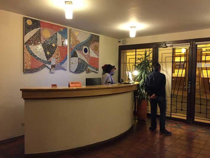 Hotel-Casa-Deco-em-Bogota10