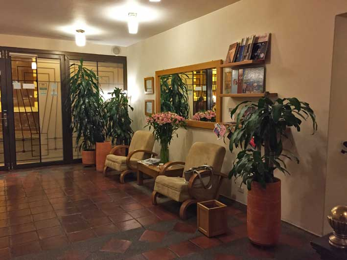 Hotel-Casa-Deco-em-Bogota11