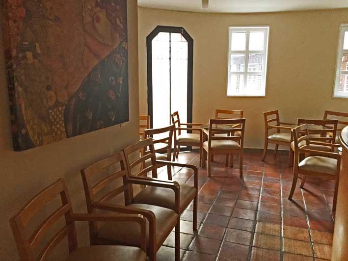 Hotel-Casa-Deco-em-Bogota5