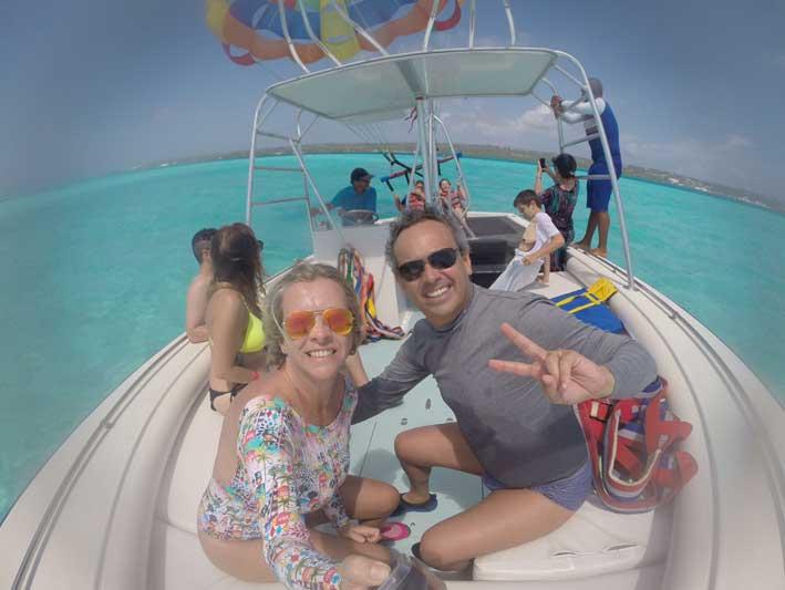 Tudo-sobre-o-voo-de-parasail-em-San-Andres-20