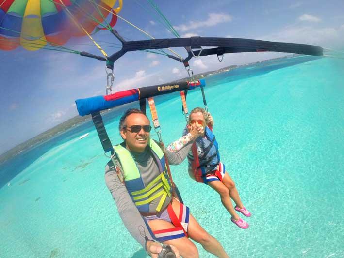 Tudo-sobre-o-voo-de-parasail-em-San-Andres-9