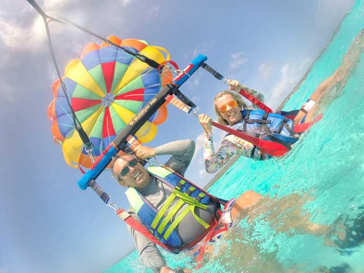 Tudo-sobre-o-voo-de-parasail-em-San-Andres4