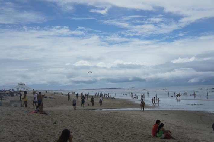Viajando-com-criancas-pelo-Brasil-Fortaleza-5