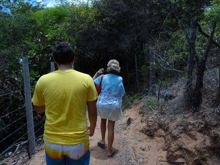 Viajando-com-criancas-pelo-Brasil-Pipa-8