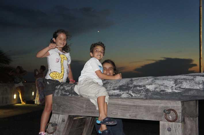 Viajando-com-criancas-pelo-Brasil-Salvador-5
