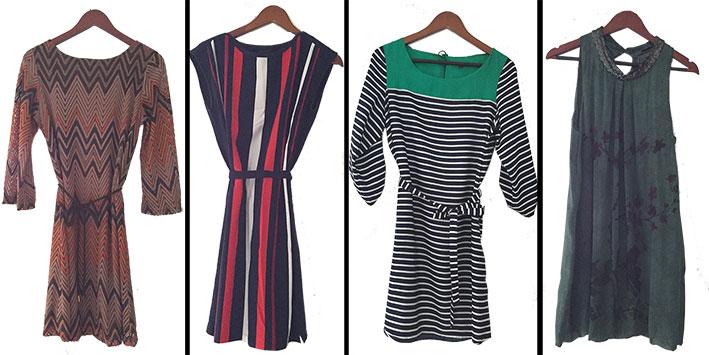 compras-nos-estados-unidos-roupas-femininas1