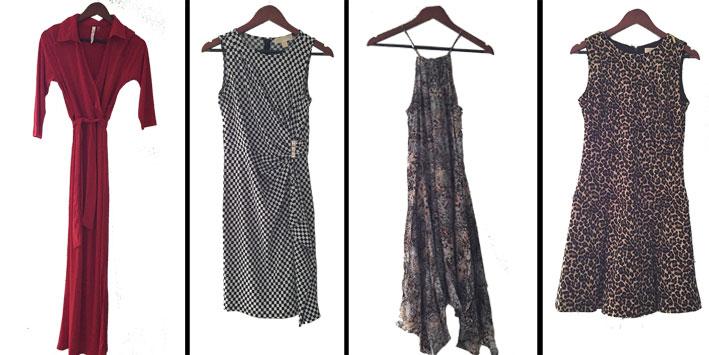 compras-nos-estados-unidos-roupas-femininas2