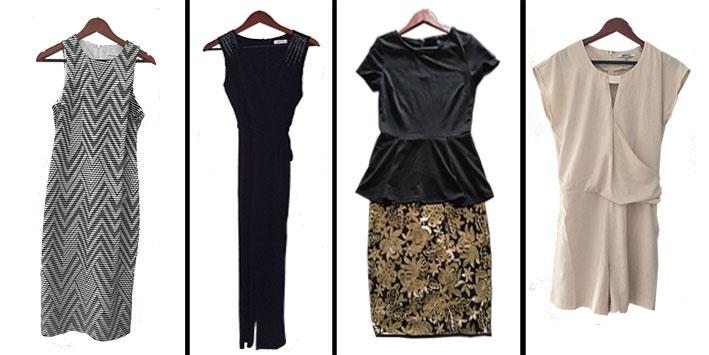 compras-nos-estados-unidos-roupas-femininas4